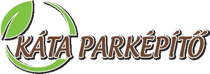 kata-parkepito-logo